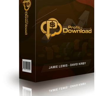 Profit Download